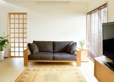 """家具選びの前に、おすすめの""""家具屋""""選びをしよう:好みの家具屋をまわって、理想の部屋を作れ! 6番目の画像"""