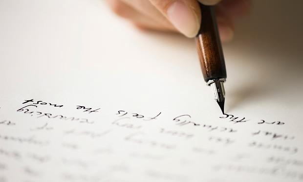 万年筆の使い道にはもう困らない8つのメソッド:家に眠っている万年筆を輝かせるチャンス到来 2番目の画像