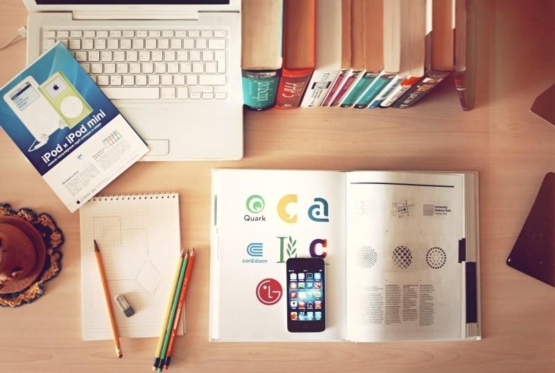 隙間時間で英語の勉強! 英語をスマートフォンアプリで勉強するべき理由とは? 3番目の画像