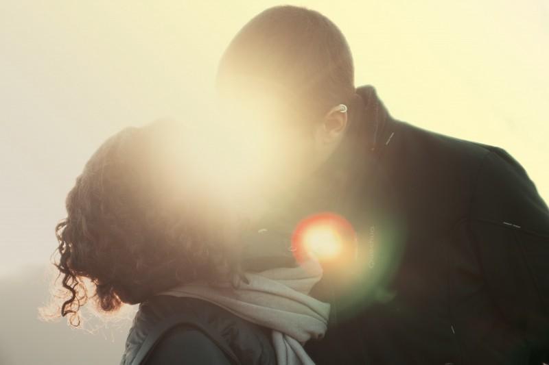 キザな言葉も英語にすれば…… 恋愛にまつわる英語の名言集 1番目の画像