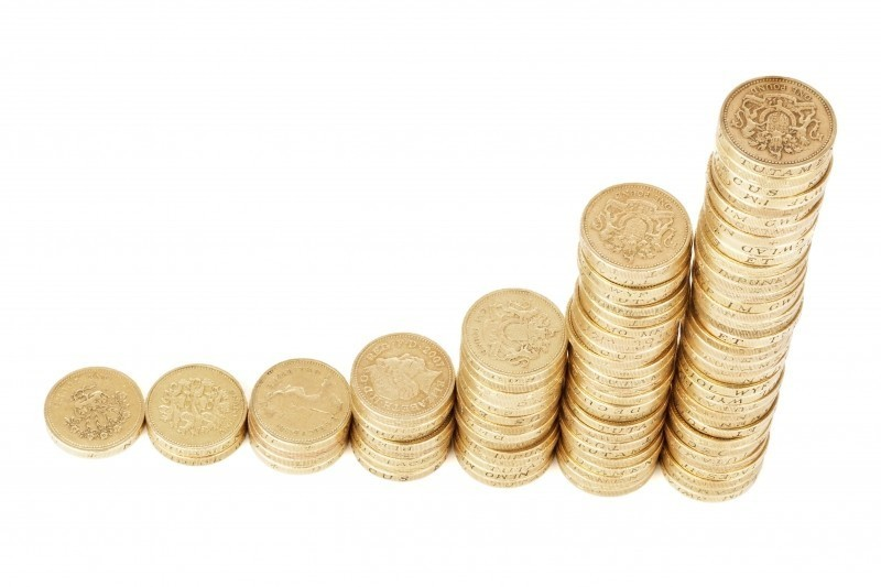 自分はいくら年金をもらえるのか… 年金受給額は平均いくら? 2番目の画像