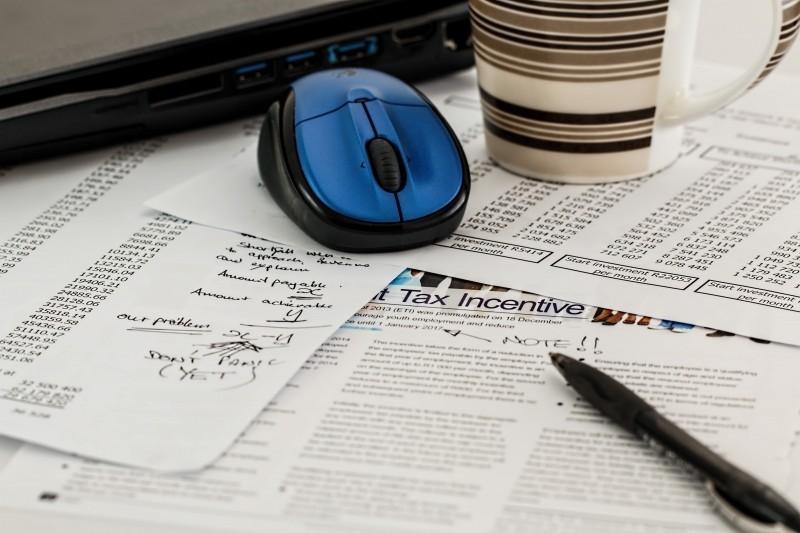 個人年金保険で所得控除が受けられる理由とは? 実は知らない「控除の仕組み」 2番目の画像