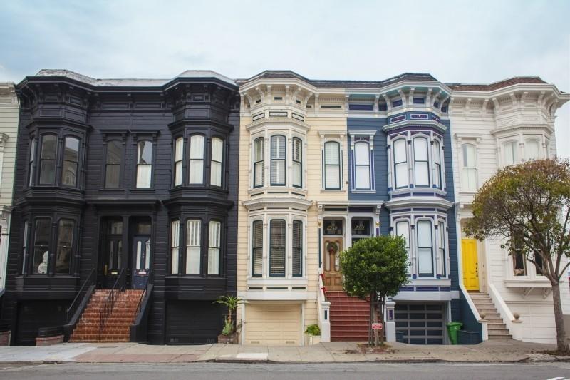 節税効果あり? 相続税の土地や建物の評価計算について 1番目の画像