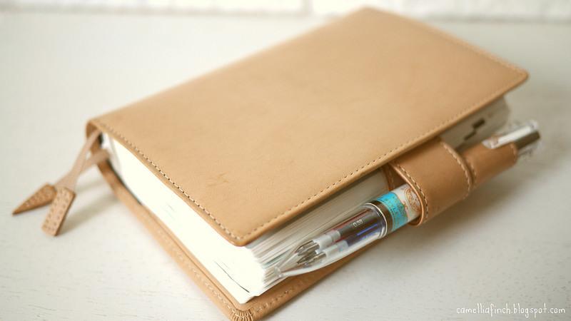 年金手帳が欲しい! 最短で再発行する方法と期間について 1番目の画像