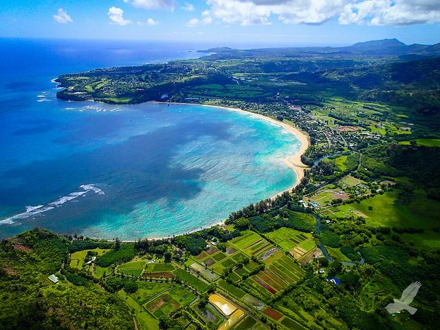 もう全部旅してみたい「世界で最も優れた島ランキング」トップ10:実はハワイもバリも世界一ではない 9番目の画像