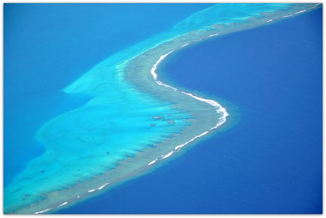 もう全部旅してみたい「世界で最も優れた島ランキング」トップ10:実はハワイもバリも世界一ではない 10番目の画像