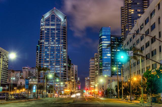 アメリカのお金持ちの家が多い地区トップ10:経済都市から高級リゾート地まで。あのセレブはどこに  6番目の画像