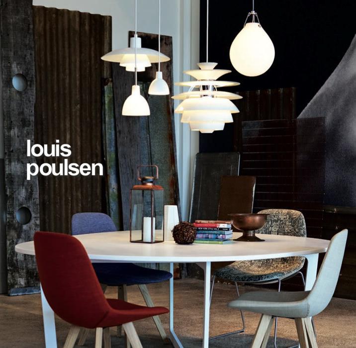 「光で、癒す」3つのおすすめ間接照明ブランド:自宅を上質な癒し空間に。 3番目の画像
