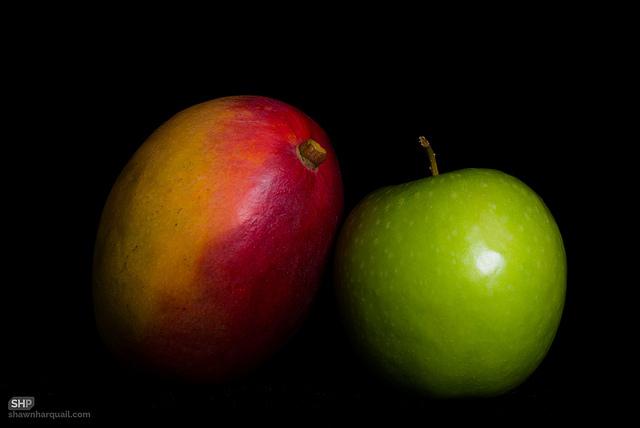 健康のために今すぐ実践してほしい3つの習慣。忙しいビジネスパーソン必読の書『座らない!』 2番目の画像