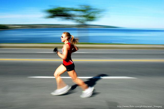 健康のために今すぐ実践してほしい3つの習慣。忙しいビジネスパーソン必読の書『座らない!』 3番目の画像