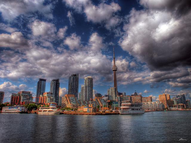 世界で最も住みやすい10都市を発表:食の都に音楽の都、君の住みたい都市もランクインしてる? 5番目の画像