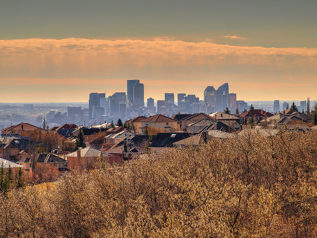 世界で最も住みやすい10都市を発表:食の都に音楽の都、君の住みたい都市もランクインしてる? 7番目の画像