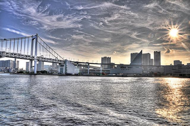 世界で最も住みやすい10都市を発表:食の都に音楽の都、君の住みたい都市もランクインしてる? 1番目の画像