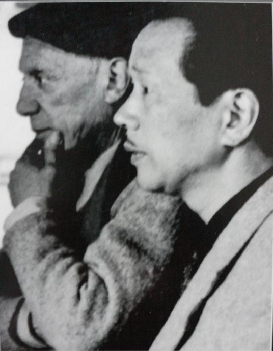 """芸術家・岡本太郎の名言から学ぶ""""人生論"""":「できるかぎり強烈な人生体験を生きるのが、自由の条件」 3番目の画像"""