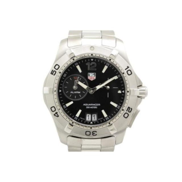 """高級時計はどこで買うものか?――初心者が知るべき高級時計を買う""""いろは"""" 3番目の画像"""