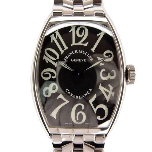 """高級時計はどこで買うものか?――初心者が知るべき高級時計を買う""""いろは"""" 7番目の画像"""