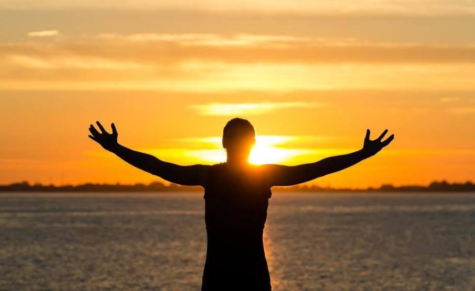 """教育哲学者・ルソーの名言に学ぶ""""人生論"""":「生きるとは呼吸することではない。行動することだ」 1番目の画像"""