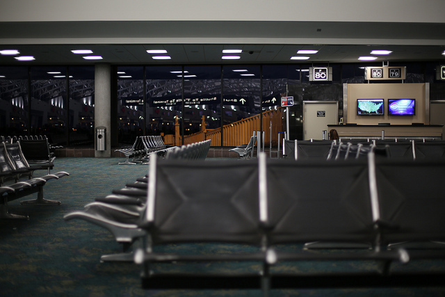 世界のスゴすぎる空港ランキングトップ5:海外旅行の途中にプールやジム、映画館にまで行けちゃう 8番目の画像
