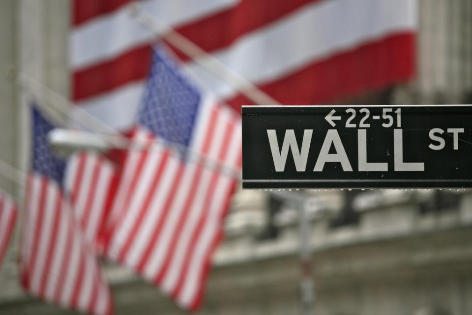 分配金のランキングはあてにならない? 投資信託を買うときに気を付けるべきこととは 1番目の画像