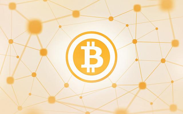 """通貨革命を起こす""""仮想通貨""""の種類と特徴とは? ビットコインだけじゃない「仮想通貨の世界」へ 2番目の画像"""