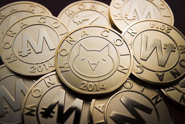 """通貨革命を起こす""""仮想通貨""""の種類と特徴とは? ビットコインだけじゃない「仮想通貨の世界」へ 5番目の画像"""