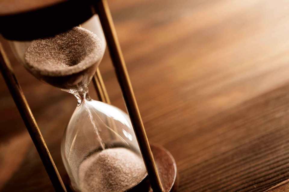 """今までの時間管理術では学べない、""""時間""""の真実:『なぜ、仕事が予定どおりに終わらないのか?』 2番目の画像"""