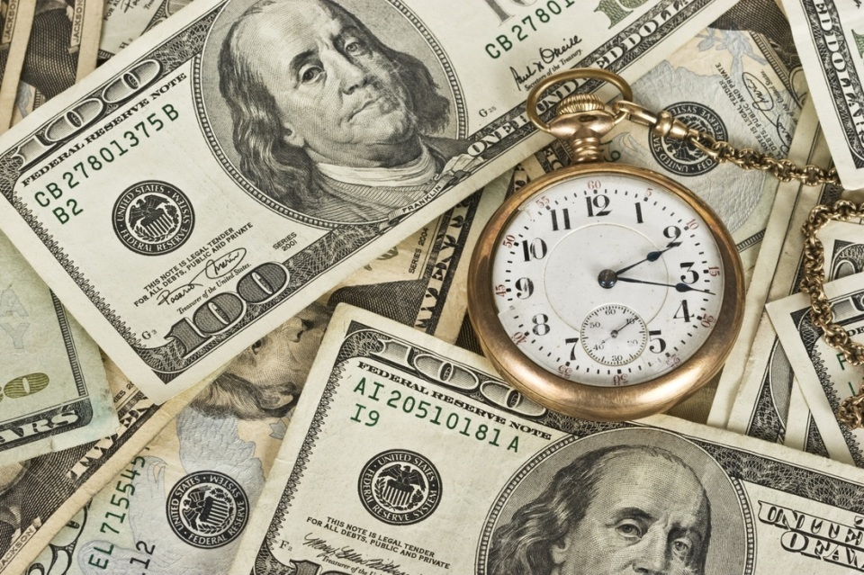 """今までの時間管理術では学べない、""""時間""""の真実:『なぜ、仕事が予定どおりに終わらないのか?』 3番目の画像"""