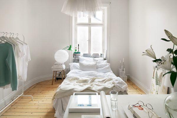 「機能性と快適さ」を追求する一人暮らしにおすすめのベッド5選:いかにスペースを生み出せるかが鍵 1番目の画像