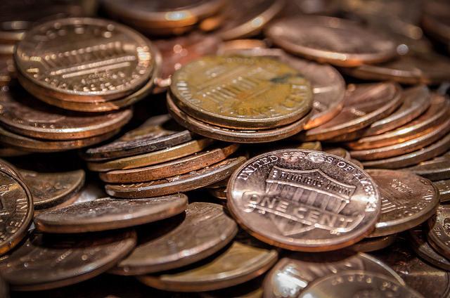 グーグル「金銭の報酬はやる気を削ぐだけ」:『ワーク・ルールズ!』から見る、幸福度を最大化する原則 4番目の画像