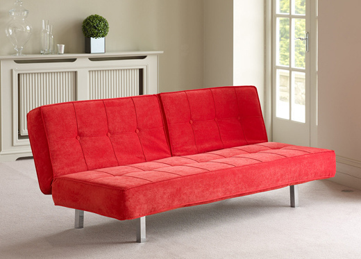 「機能性と快適さ」を追求する一人暮らしにおすすめのベッド5選:いかにスペースを生み出せるかが鍵 3番目の画像