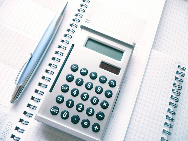 国債の利回りとは? 利回りに関する基礎知識をつけよう 1番目の画像