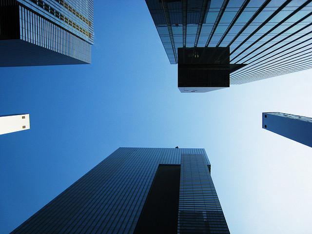 投資用マンションを購入する際は知っておこう! 不動産投資ローンについて 1番目の画像