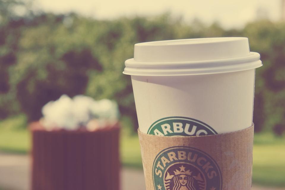 一杯のコーヒーが教えてくれる、日常の経済学入門『スタバではグランデを買え!―価格と生活の経済学』 3番目の画像