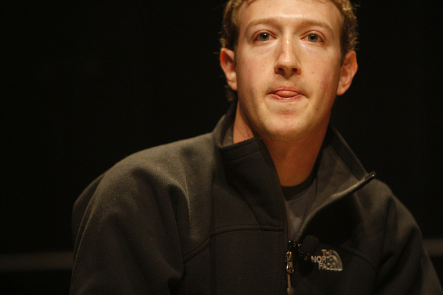 【世界長者番付2016】これが大富豪10人の顔ぶれ! フェイスブックとアマゾンの創業者が大躍進 1番目の画像