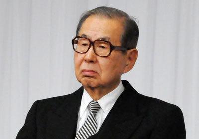 """知ってそうで知らない""""日本のお金持ち""""トップ10!:2016年日本人資産家ランキング 8番目の画像"""