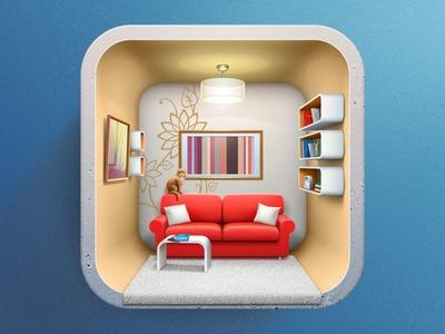 おしゃれ生活の参考書「インテリア雑誌」:手軽な雑誌から、一歩先のインテリア空間を学べ 1番目の画像