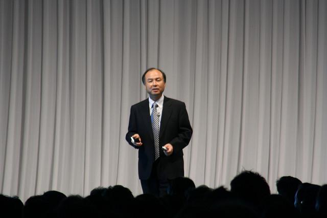 """知ってそうで知らない""""日本のお金持ち""""トップ10!:2016年日本人資産家ランキング 3番目の画像"""