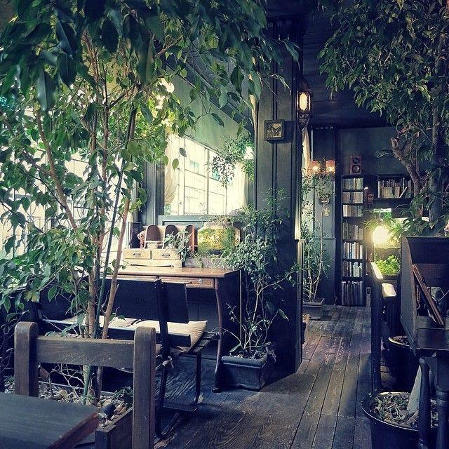 「行けば本の虜になる」5つのおすすめブックカフェ:こだわり空間で、時間を忘れる体験を 8番目の画像