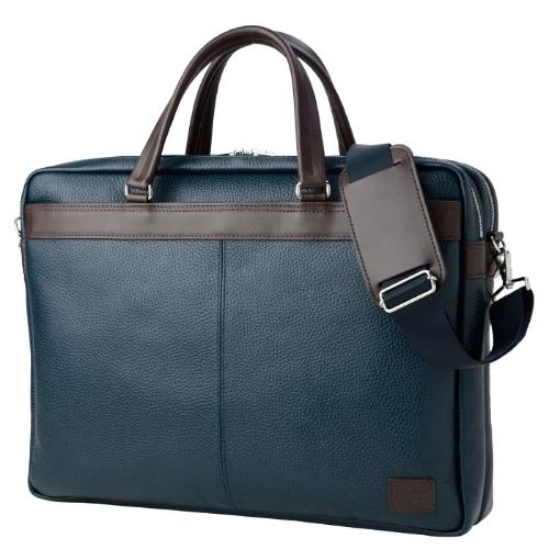 """ビジネスマンにおすすめの""""魅せる""""PCバッグ6選:機能的なPCバッグだからこそ、ビジュアルで選ぶ 5番目の画像"""