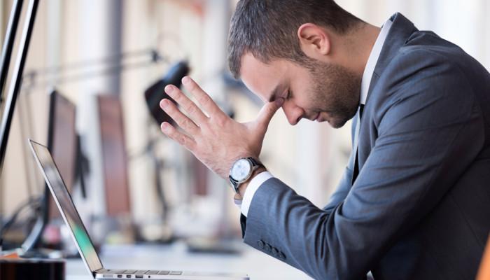 """仕事でミスが多い人へ送る。ミスを招く原因の""""3悪人""""とは:『なぜかミスをしない人の思考法』 1番目の画像"""