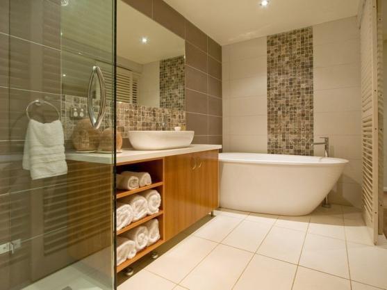 """一人暮らしの""""お風呂ライフ""""を向上させよう:節約術・楽しみ方を知れば知るほどお風呂が好きになる 1番目の画像"""