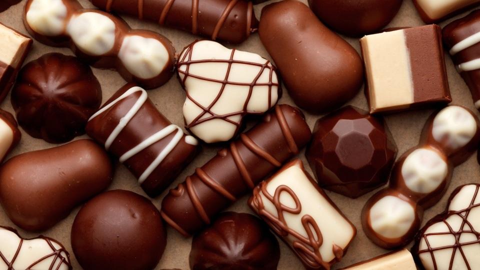 カカオで世界を変えるチョコレート専門店「ダリケー」:創業者のあくなき挑戦と「カカオ革命」に迫る 1番目の画像