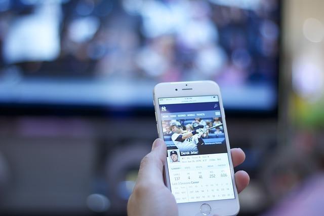 なぜテレビはオワコンになったのか? 最後の一手「ソーシャルテレビ」の威力:『メディアのリアル』 4番目の画像