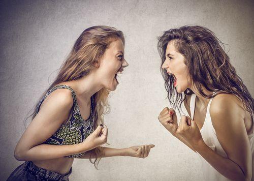 全ての成功は「言葉の力」から生まれた。「理想の人間関係」を作る3つの法則『人の心を動かす伝え方』 2番目の画像
