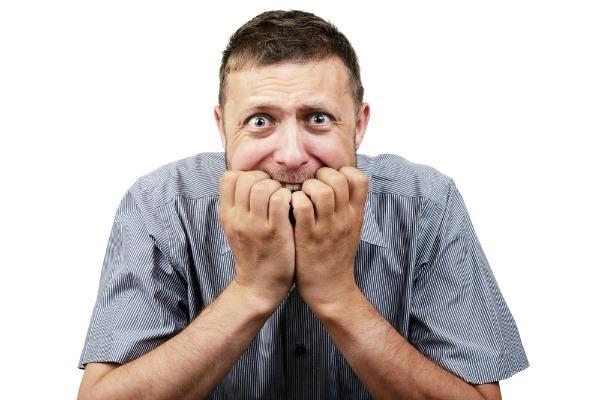 「緊張」は、ココロではなくカラダからほぐせ!:『「ここ一番に強い自分」は科学的に作り出せる』 2番目の画像