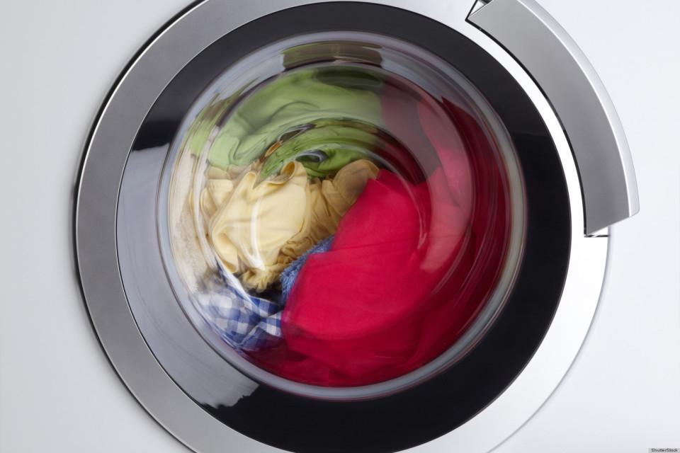 「型崩れしない」ジャケットの洗濯マニュアル:ジャケットのクリーニング代はもうかけなくていい? 7番目の画像