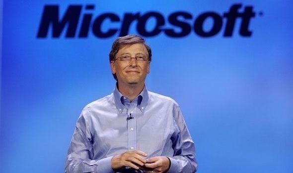 """""""常識の10年先を見ろ!"""" ビル・ゲイツの名言から探る、ビル・ゲイツが世界一の成功者になれたワケ 4番目の画像"""