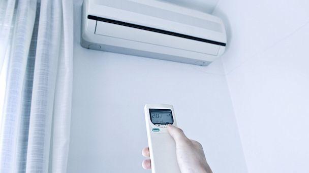 購入前から始まっている「エアコンの節電対策」! 仕組みを知れば、効果的な節電方法が見えてくる 1番目の画像