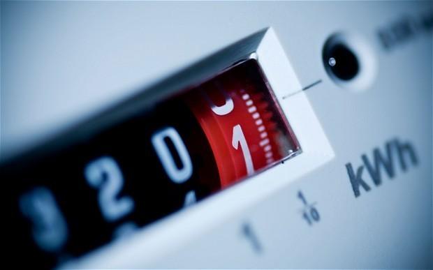 購入前から始まっている「エアコンの節電対策」! 仕組みを知れば、効果的な節電方法が見えてくる 2番目の画像