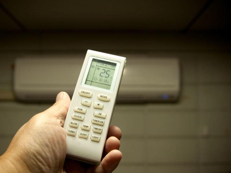 購入前から始まっている「エアコンの節電対策」! 仕組みを知れば、効果的な節電方法が見えてくる 3番目の画像